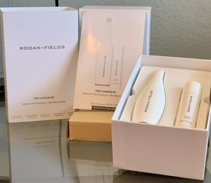Rodan and Fields Pore Cleansing MD for Sale in Gilroy, CA