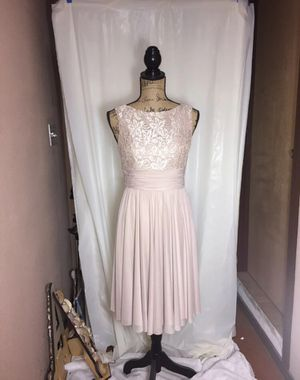 JH Design Dress for Sale in Edinburg, TX