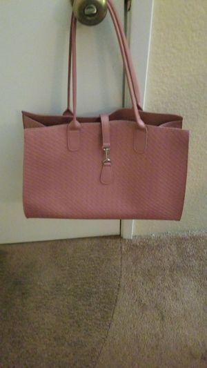 tote bag for Sale in Brea, CA