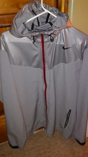 Nike wind breaker for Sale in Phoenix, AZ