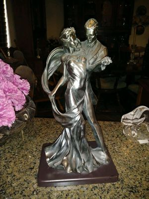 Statue for Sale in Las Vegas, NV