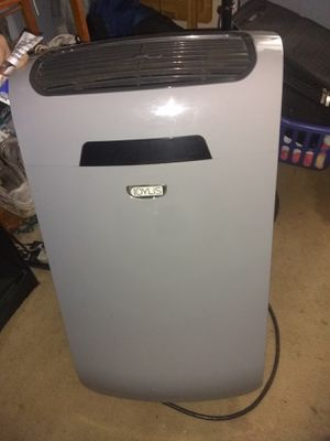 Air unit for Sale in Fremont, NC