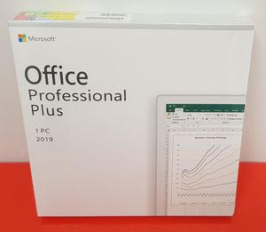 Office 2019 for windows computer and laptops desktop PC gpu ram software iPhone iPad for Sale in Miami Springs, FL