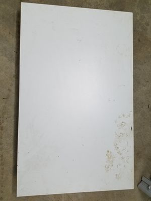Small Kitchen Table for Sale in Columbus, OH
