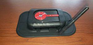 Dual Electronics XGPS170 Bluetooth GPS + ADS-B for Sale in HALNDLE BCH, FL