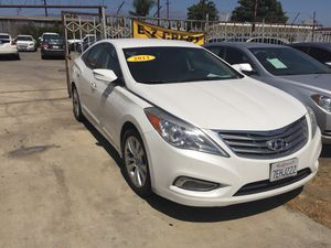 2013 Hyundai Azera for Sale in Phillips Ranch, CA