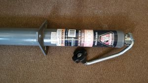5000 lb A-frame trailer jack for Sale in York Haven, PA