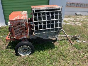 WHITEMAN for Sale in New Port Richey, FL