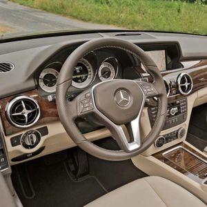 Mercedes Benz GLK 350 for Sale in Winter Garden, FL
