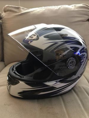 Kids Motorcycle helmet for Sale in Marietta, GA