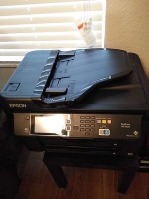 Photo printer for Sale in Fort Myers, FL