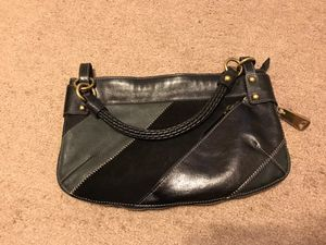Fossil Fifty Four purse for Sale in Orlando, FL