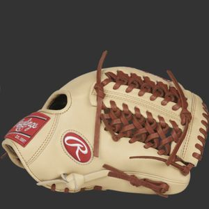Rawling Pitching Glove 11/5 for Sale in Orlando, FL