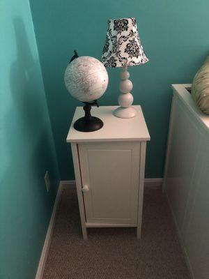 Bedroom set for Sale in Nokesville, VA