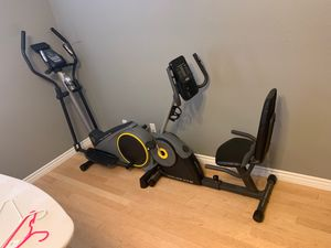 Exercise equipment for Sale in Las Vegas, NV