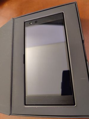 Razer Phone 2 for Sale in Sioux Falls, SD