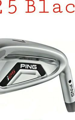 Ping Like New for Sale in Yakima,  WA