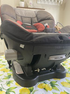 Evenflo car seat for Sale in Fort Worth, TX