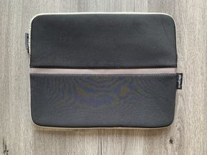 TARGUS LAPTOP/NOTEBOOK SLEEVE for Sale in Lancaster, OH