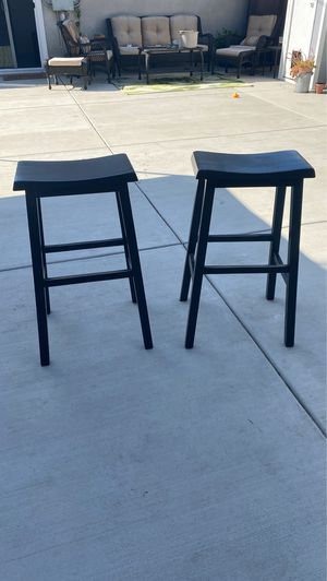 Bar stool set for Sale in Paramount, CA