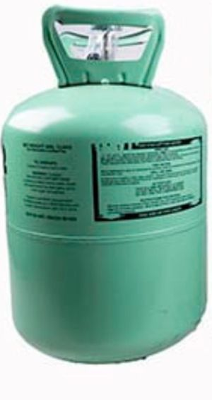 R22 freon for Sale in San Diego, CA