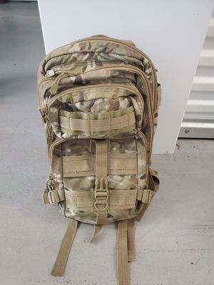 Tactical Military Backpack for Sale in Austell, GA