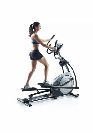 NordicTrack E 6.7 Elliptical (Make an Offer) for Sale in Hicksville, NY