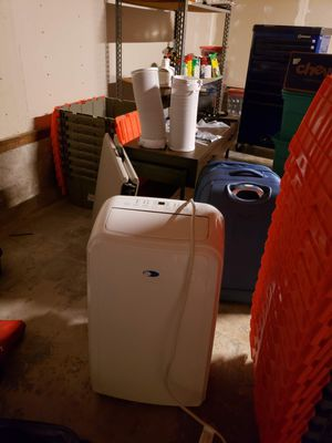Portable AC Unit for Sale in Mill Creek, WA