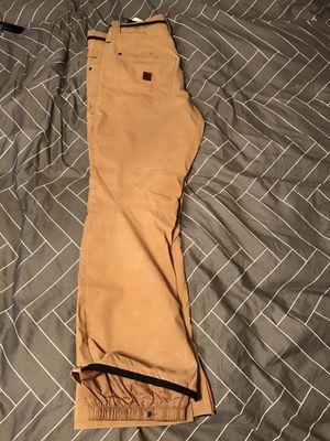 DC snowboard pants XL for Sale in Las Vegas, NV