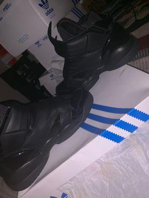 Jeremy Scott Dark Knight size 8 for Sale in Washington, DC