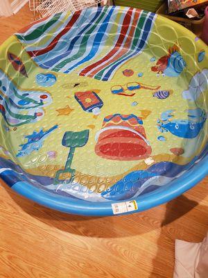 Baby Kiddie Pool $5 for Sale in Boynton Beach, FL