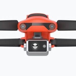 AUTEL ROBOTICS Autel Evo 2 Dual Thermal Boson 640 Rugged Bundle Drone for Sale in Houston, TX