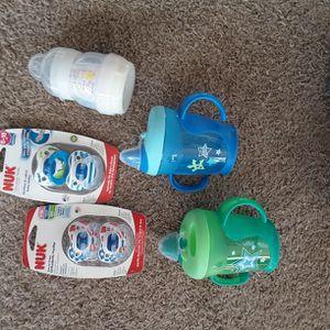 Newborn Boy Items for Sale in Redding, CA