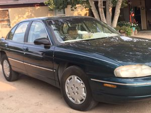 Chevy Lumina for Sale in Los Lunas, NM