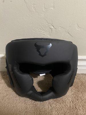 Boxing Headgear for Sale in Long Beach, CA