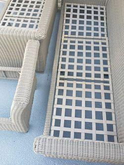 Patio furniture for Sale in Richmond, TX