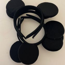 Pack Of 6 Mickey Ears for Sale in Clermont,  FL
