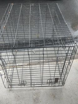 Dog Crate/Kennel for Sale in Fort Mill,  SC