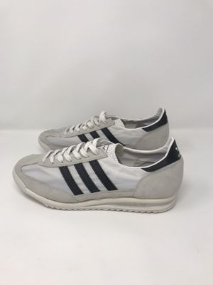 Adidas Original SL72 Women's Size 10.5 for Sale in La Habra, CA