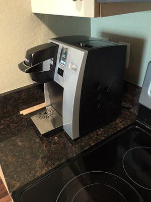 KEURIG Coffee maker!! for Sale in Miramar, FL