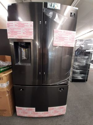 Refrigerator nevera counter depth for Sale in Kissimmee, FL