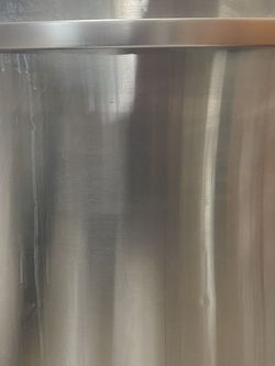 LG dishwasher for Sale in SeaTac,  WA