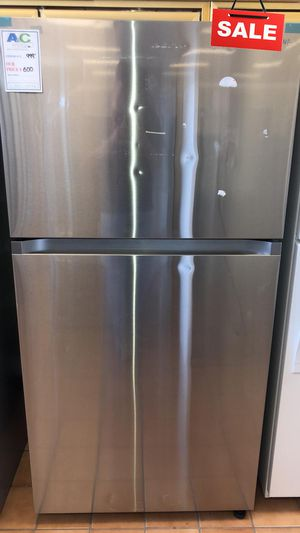 BIG BARGAINS!! CONTACT TODAY! Samsung Refrigerator Fridge 33 in. Wide #1477 for Sale in Baltimore, MD