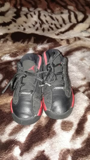 Jordan 13 for Sale in Austin, TX