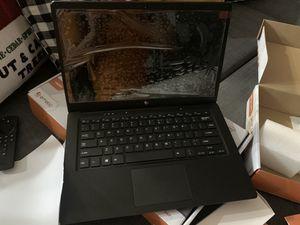 """2 Windows 10S intel 14.1"""" laptops for Sale in North Miami, FL"""