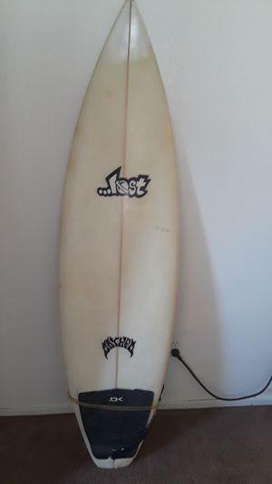 """5""""10 surfboard for Sale in Las Vegas, NV"""