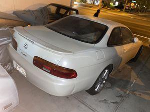 Lexus for Sale in North Las Vegas, NV