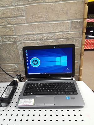 HP PROBOOK 430 G2 ULTRABOOK for Sale in Kennedale, TX