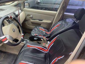 Nissan Versa hatch back for Sale in Murfreesboro, TN