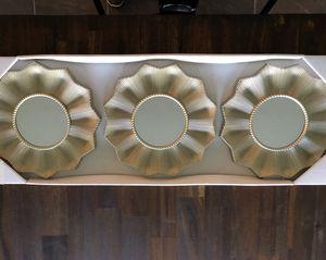 Set of 3 Mirrors for Sale in Chesapeake, VA